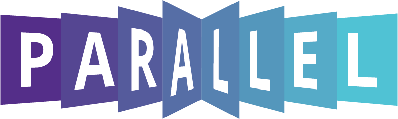 Parallel Games Logo